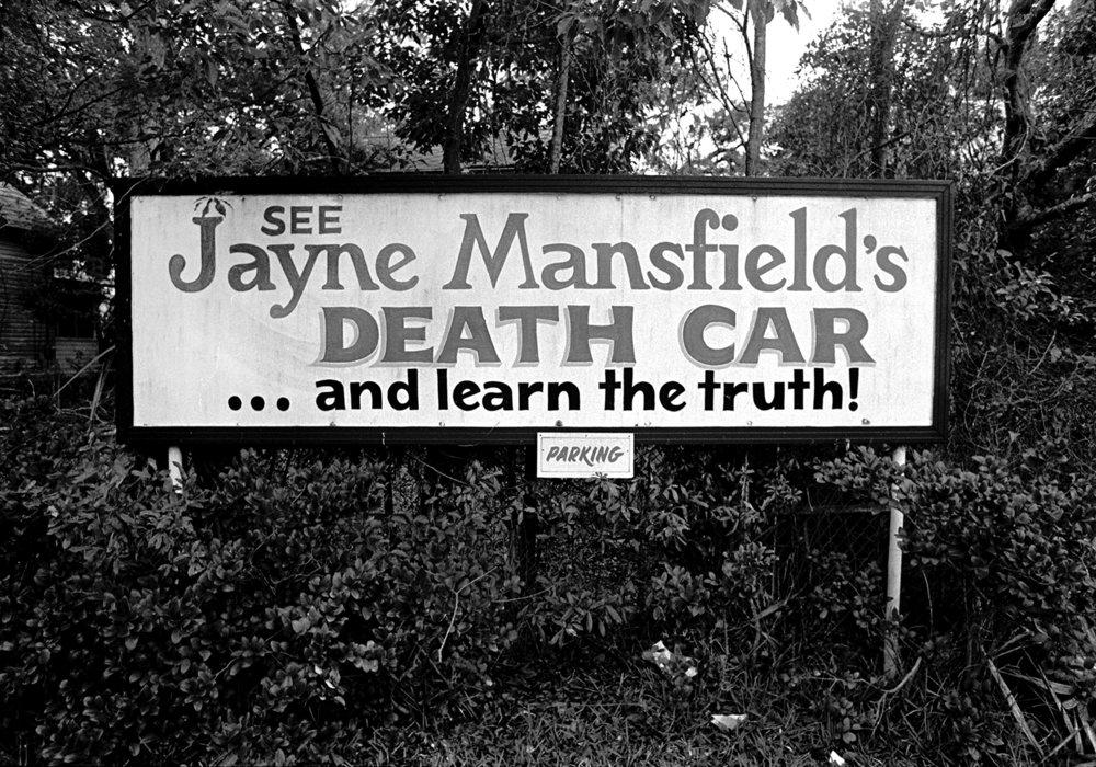 St.Augustine, FL (1983)