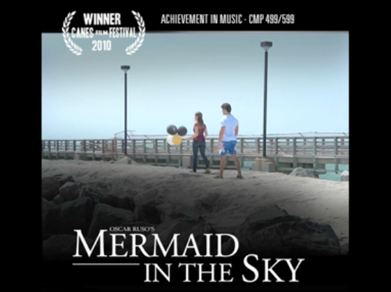 Mermaid in the Sky film shot.png