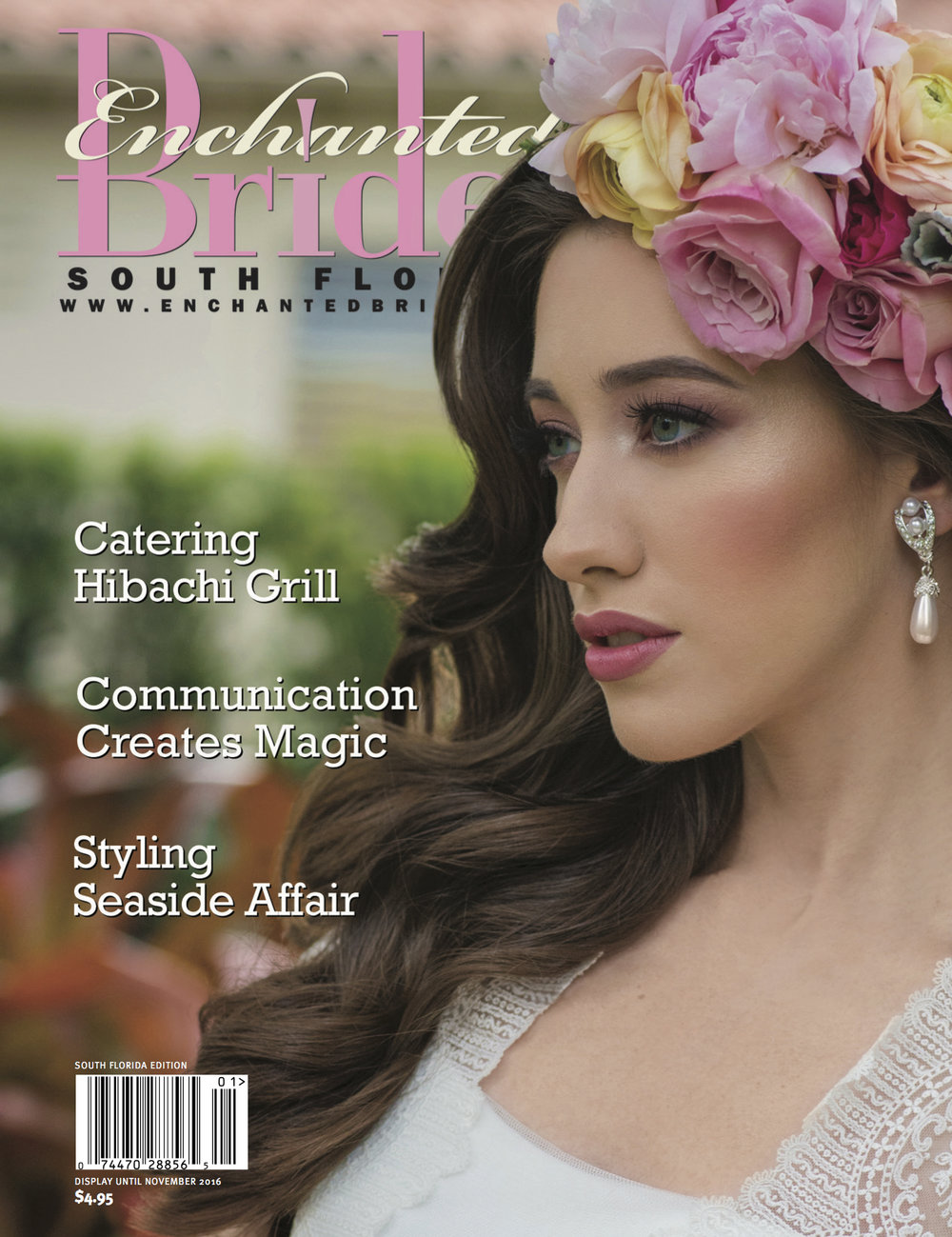 Enchanted Brides Magazine (dragged).jpg