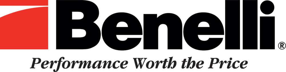 Benelli_Logo.jpg