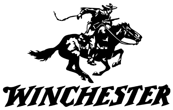 WinchesterOne.jpg