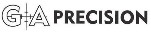 GA precision.jpg