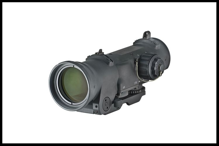 elcan-specter-dual-role-1-5x-6x-optical-sight-cx5456-illuminated-crosshair-reticle-7-62mm-black.jpg