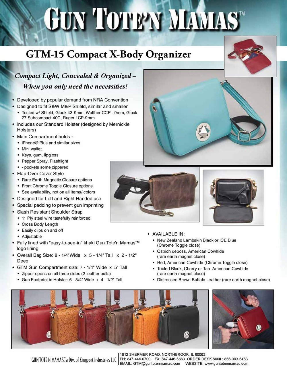 GTM-15_p10-REVISED-page-001.jpg