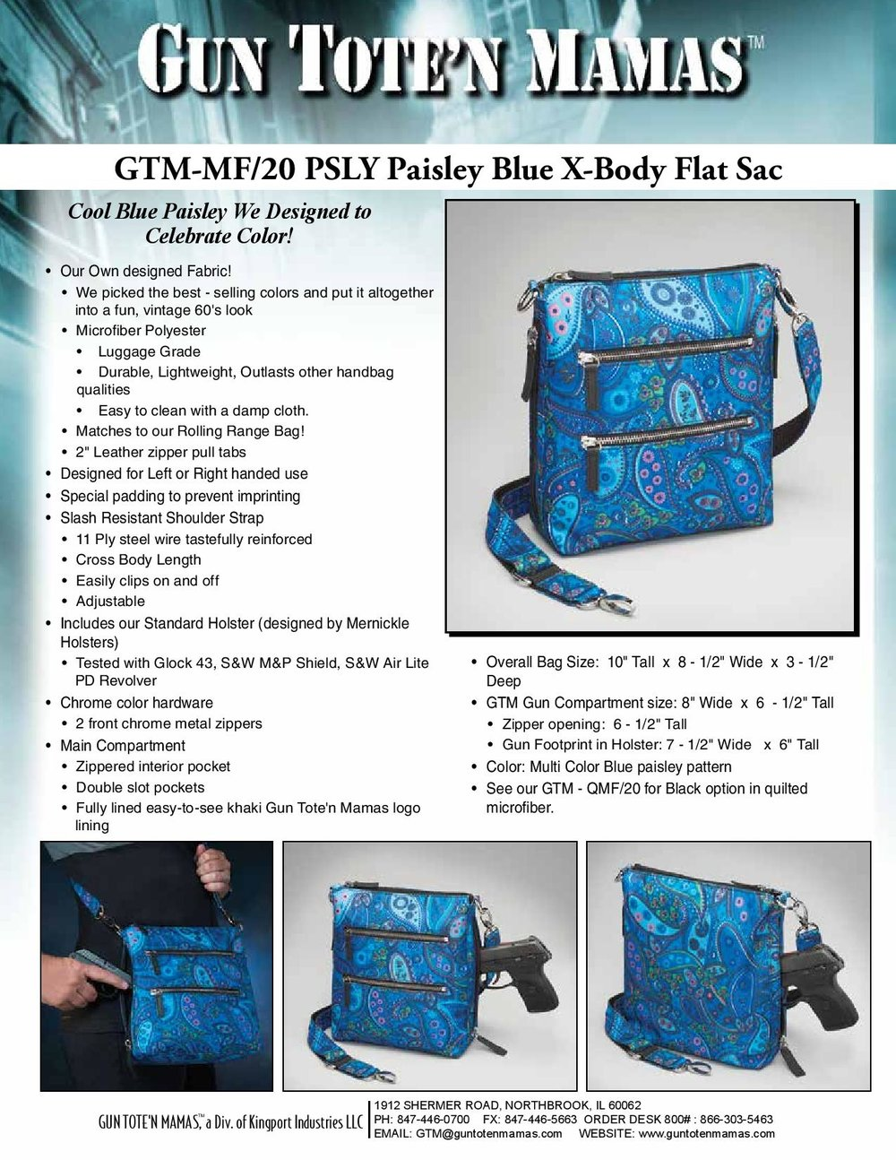 GTM-mf-20-psly_p64-page-001.jpg
