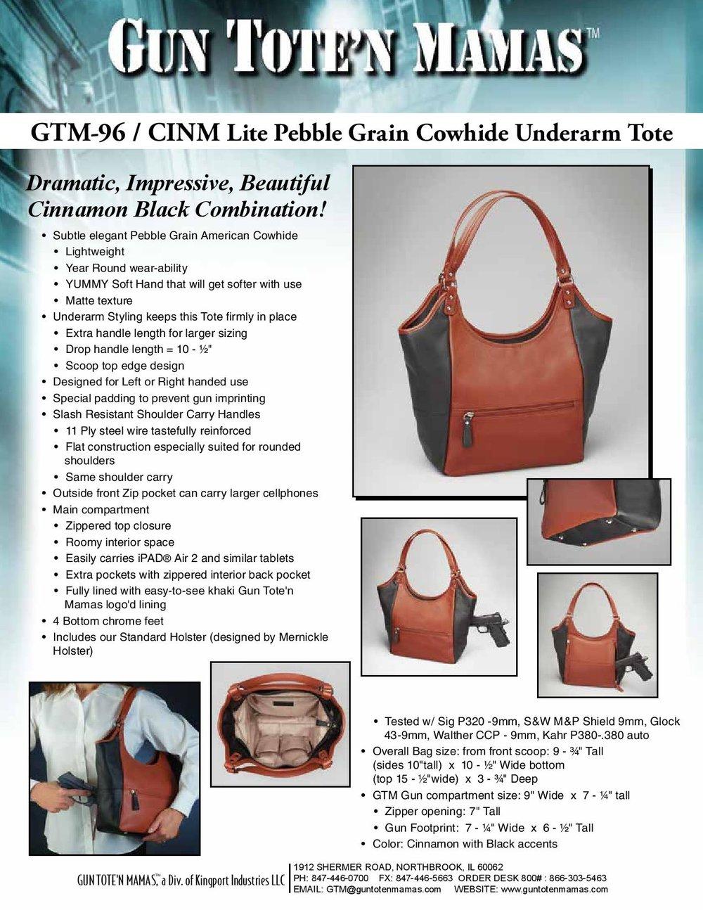 gtm-06-cinm 01_p45-page-001.jpg