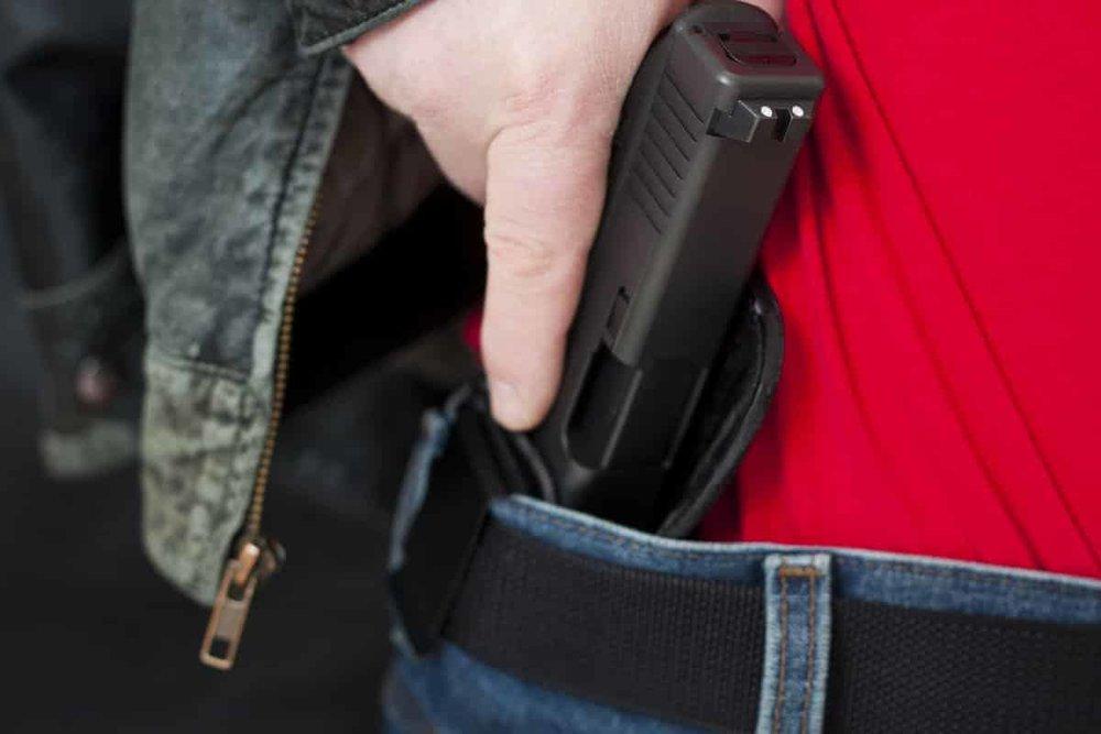 draw-concealed-carry-handgun.jpg
