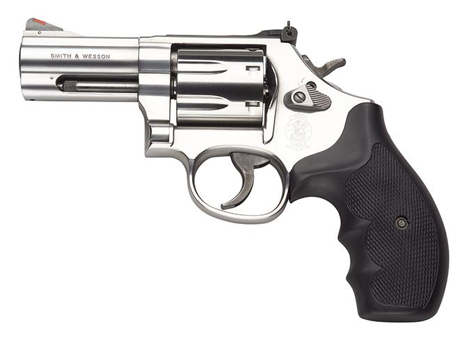 Smith-Wesson-Model-686-Plus.jpg