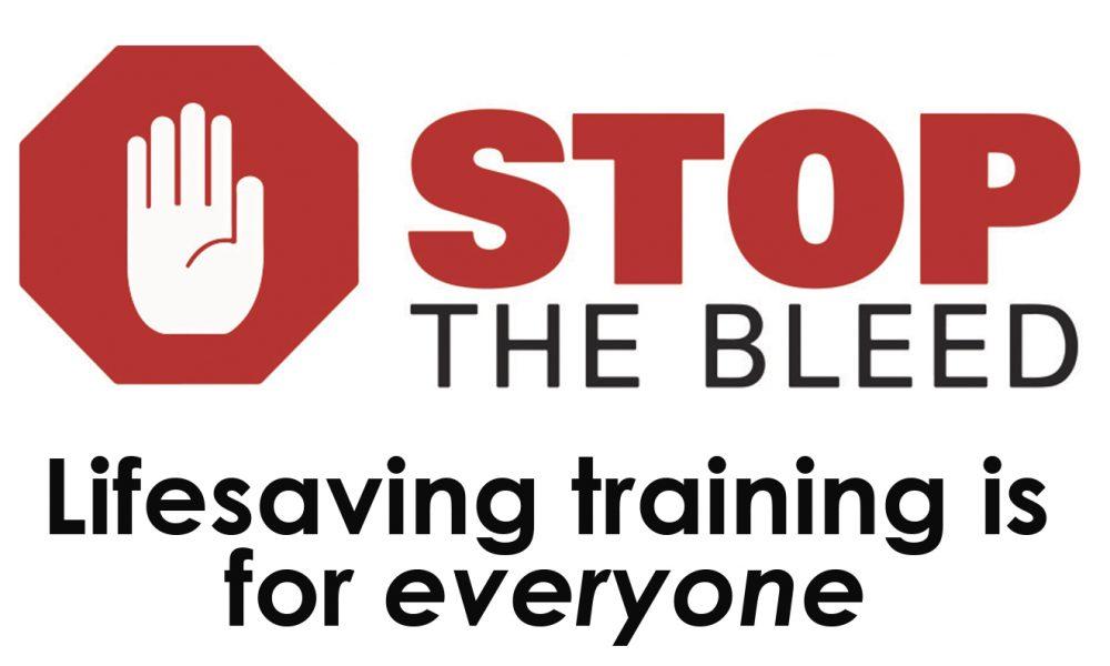 Stop-the-Bleed_FB-1000x600.jpg