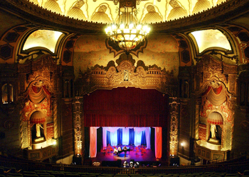 St._George_Theater,_Staten_Island,_New_York.jpg