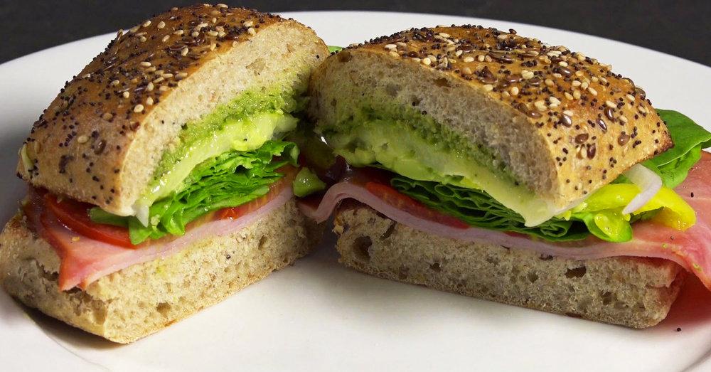 miroslava's-ham-and-pesto-italimex-sandwich2-copy.jpg