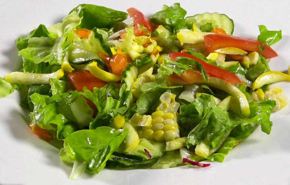 miroslava's-mexi-veggie-lime-salad2-copy.jpg