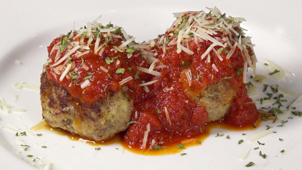 miroslava's-italian-homemade-meatballs.jpg