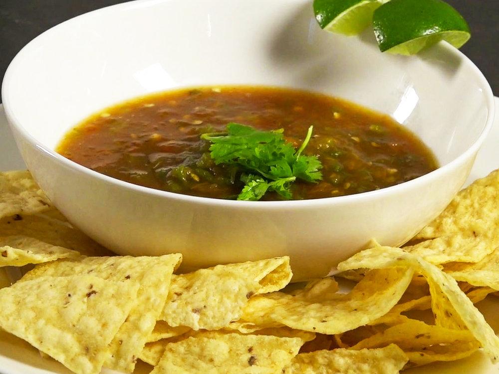 miroslava's-jalepeno-salsa2-copy.jpg