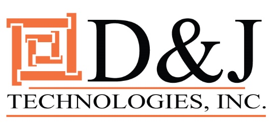 D&J Technologies Inc.
