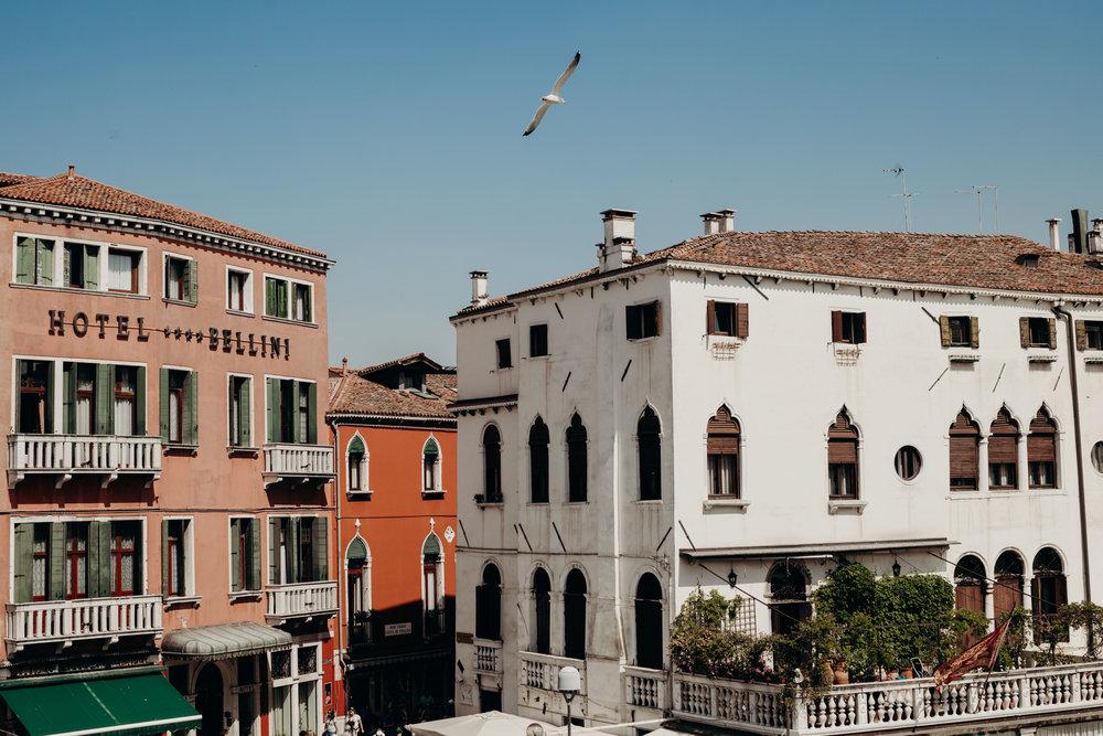ITALIA-3726.jpg