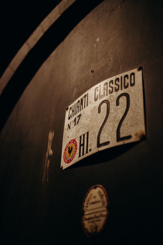 ITALIA-4566.jpg
