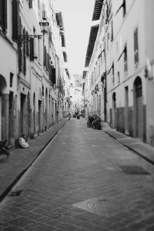 ITALIA-5454.jpg