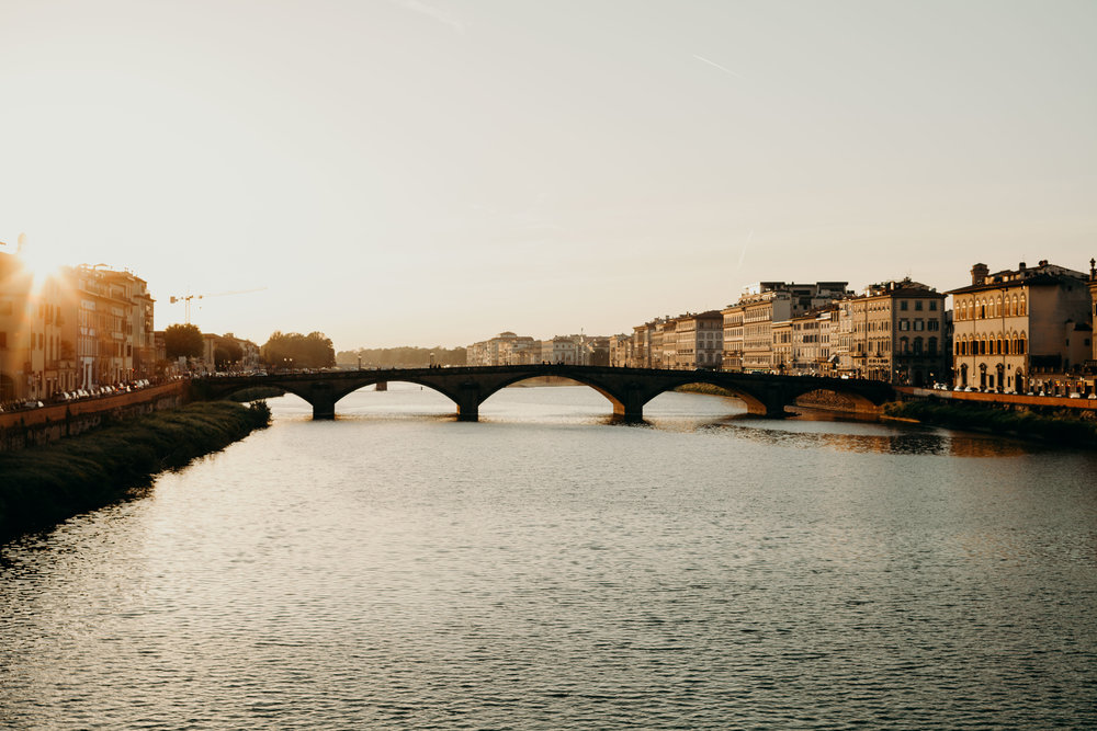 ITALIA-5537.jpg