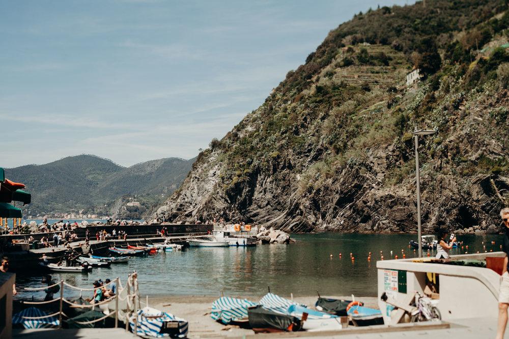 ITALIA-5626.jpg