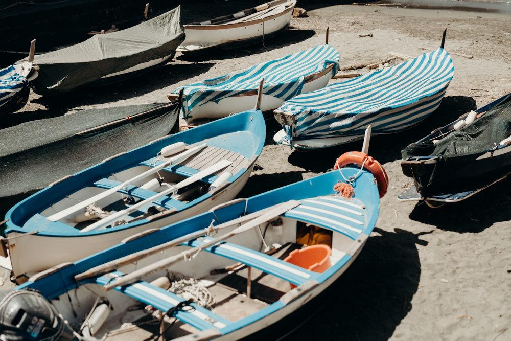 ITALIA-5663.jpg