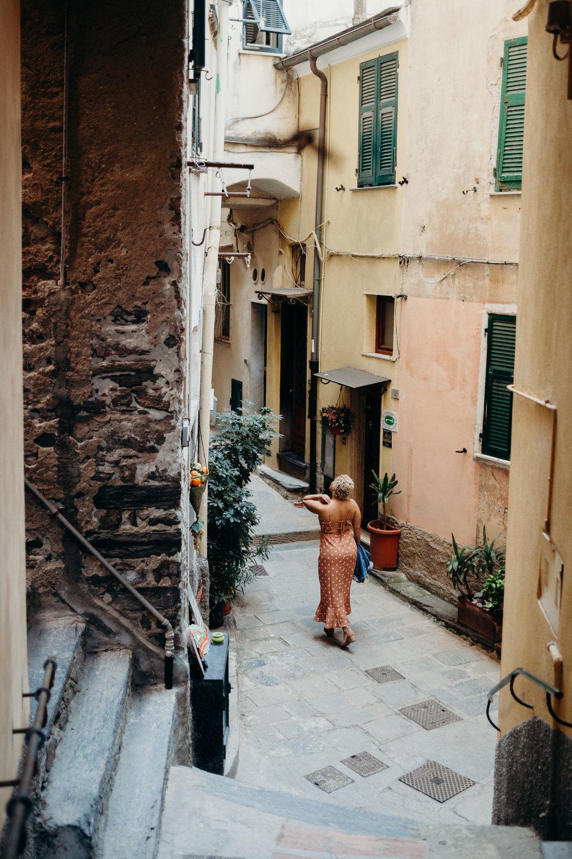 ITALIA-6360.jpg