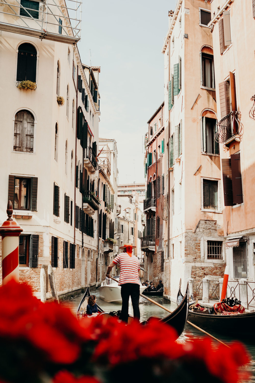 ITALIA-7384.jpg