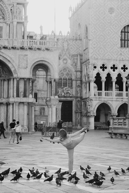 ITALIA-8498.jpg