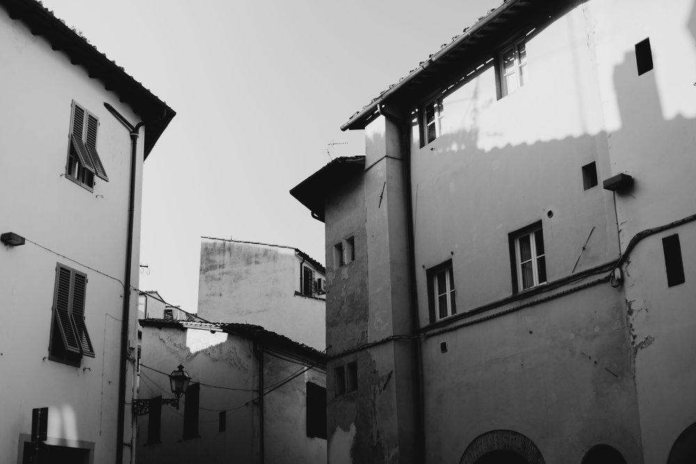 ITALIA-4232.jpg