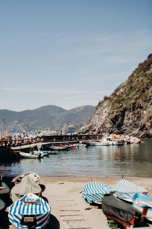 ITALIA-5648.jpg