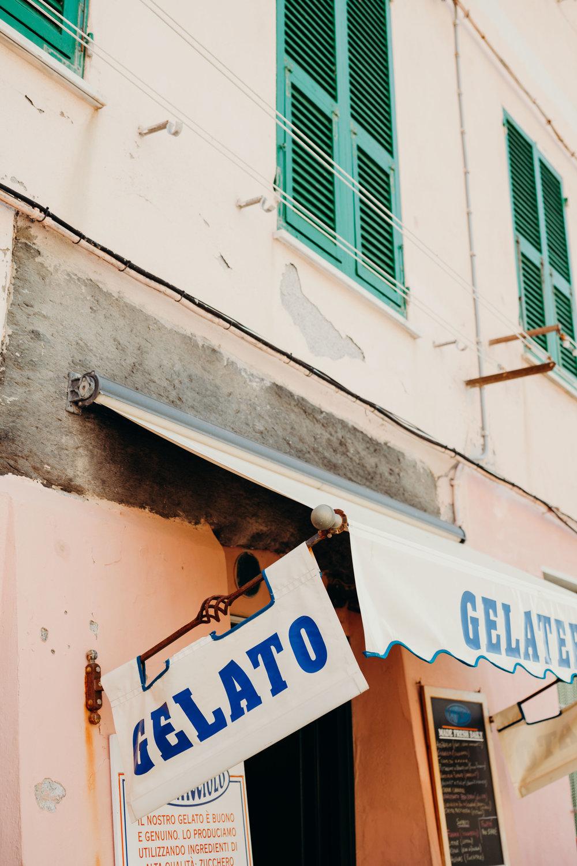 ITALIA-5676.jpg