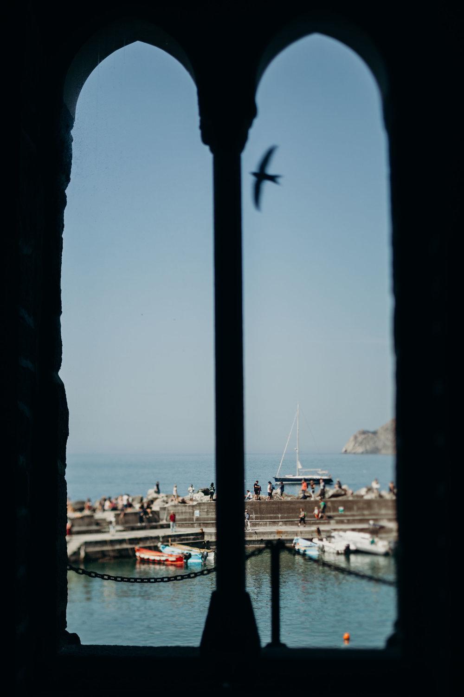 ITALIA-7341.jpg