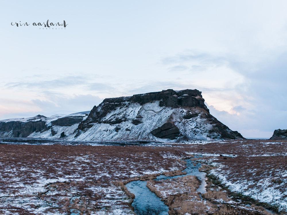 EAasland Iceland blog 1.jpg
