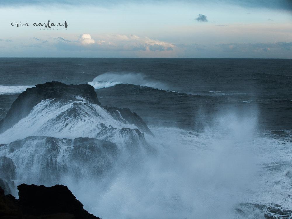 EAasland Iceland blog 9.jpg