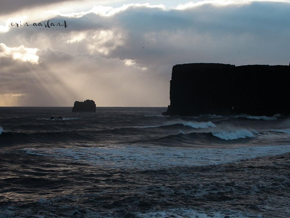 EAasland Iceland blog 12.jpg
