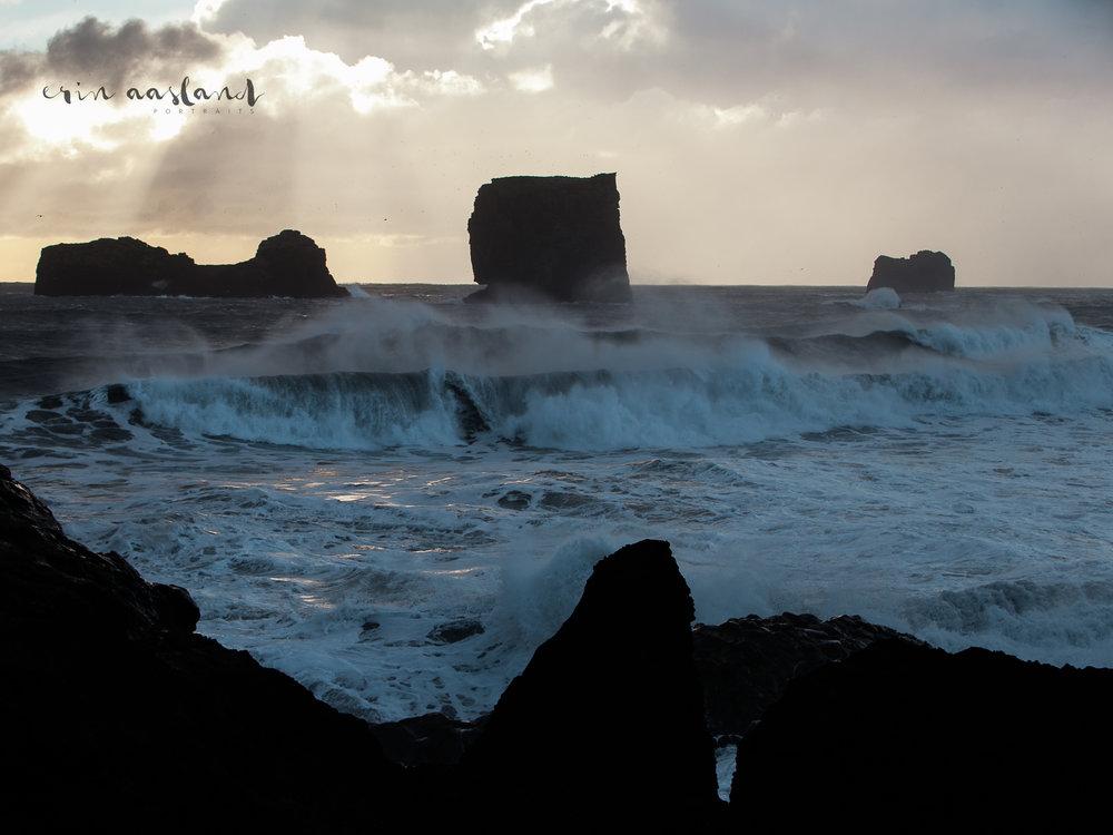 EAasland Iceland blog 13.jpg