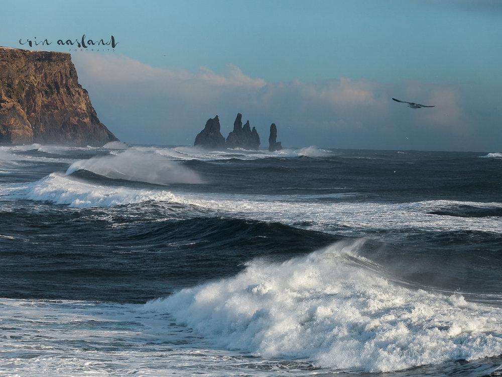 EAasland Iceland blog 20.jpg