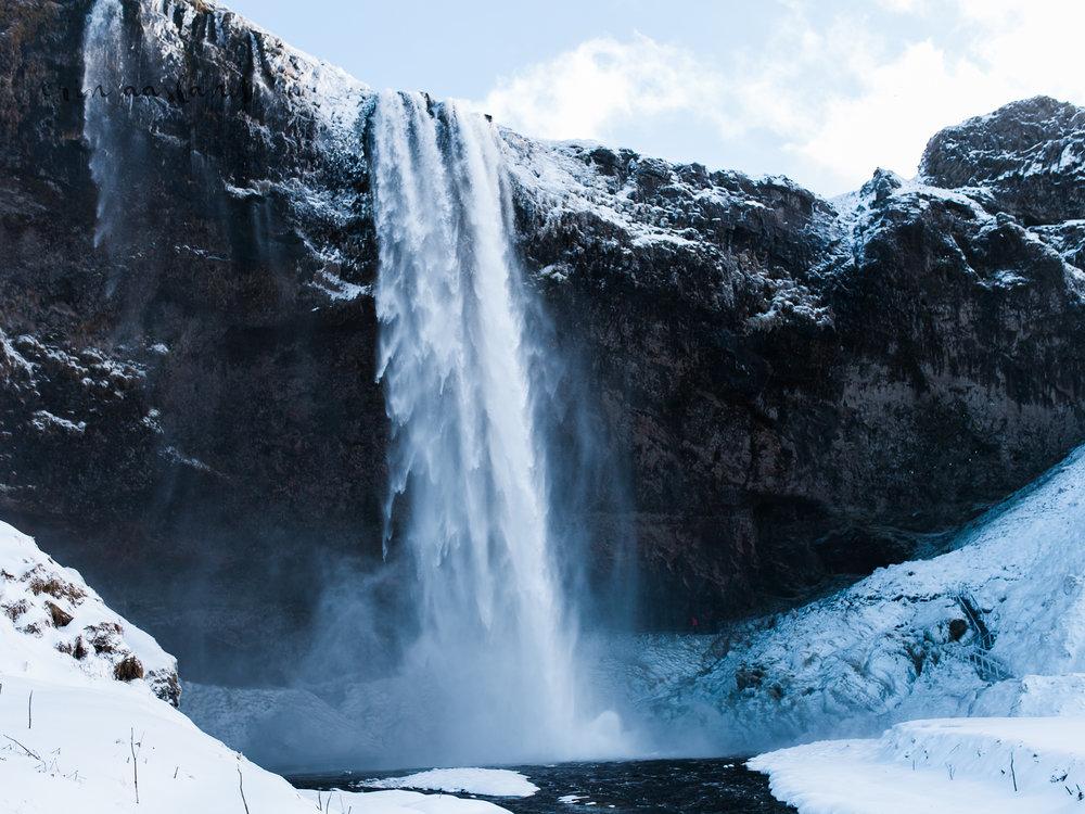 EAasland Iceland blog 22.jpg