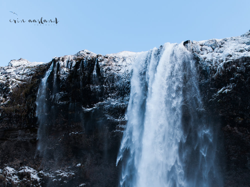 EAasland Iceland blog 23.jpg