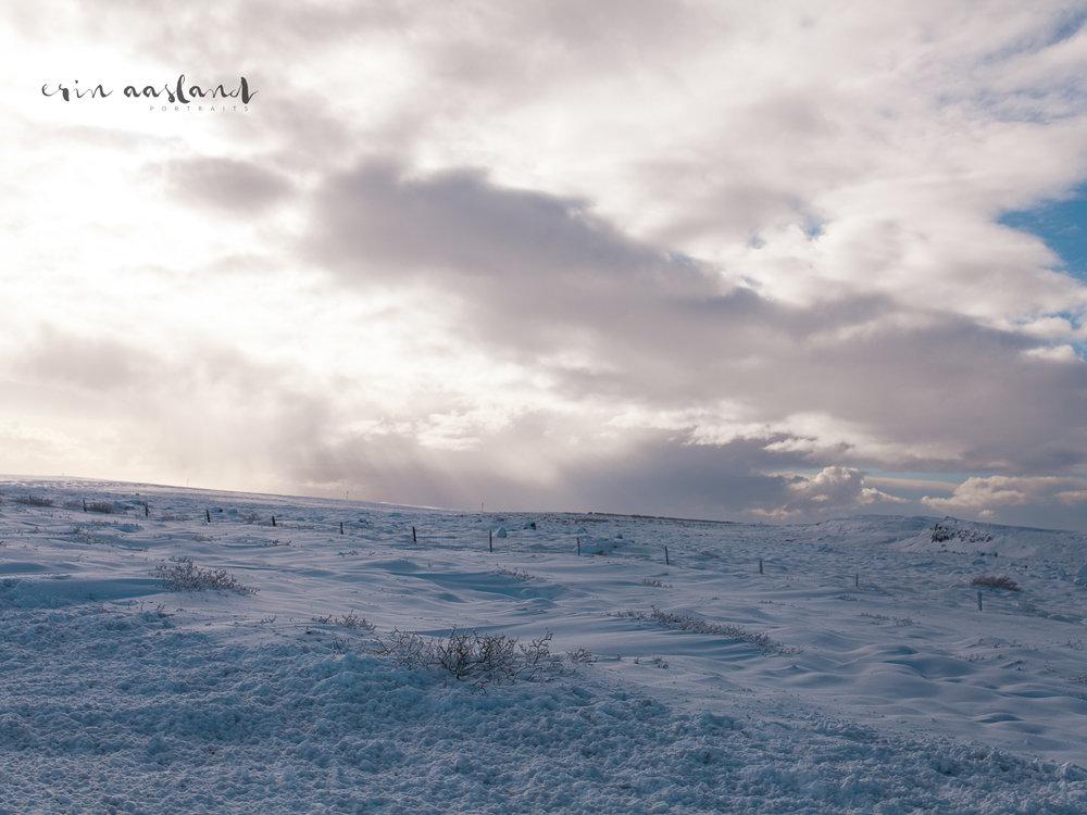 EAasland Iceland blog 26.jpg
