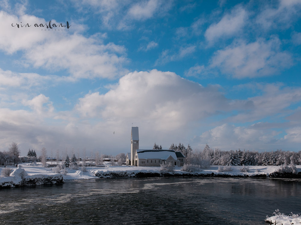 EAasland Iceland blog 27.jpg