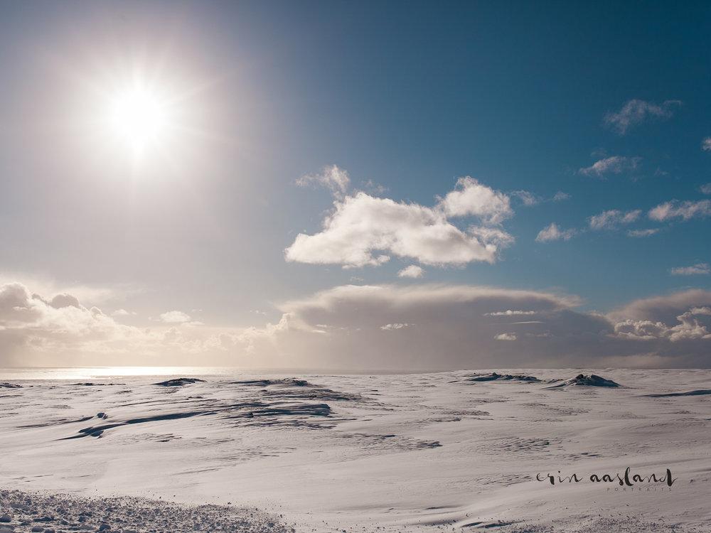 EAasland Iceland blog 28.jpg