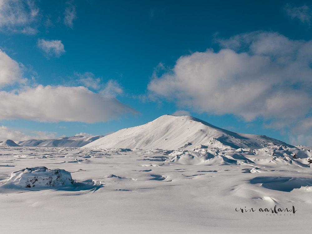 EAasland Iceland blog 29.jpg