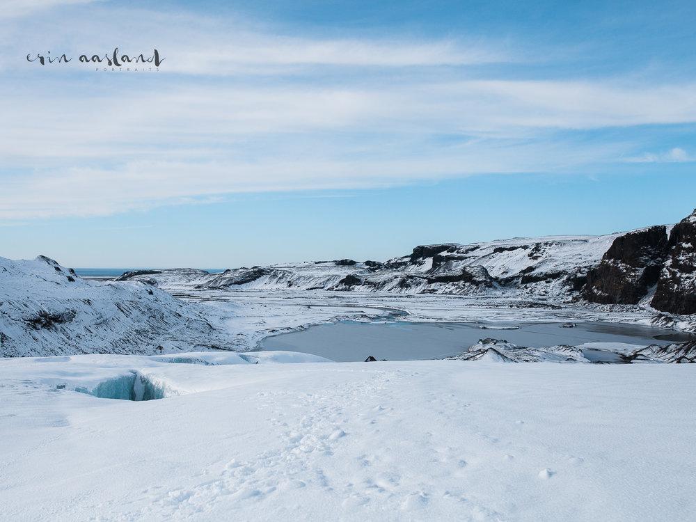 EAasland Iceland blog 33.jpg