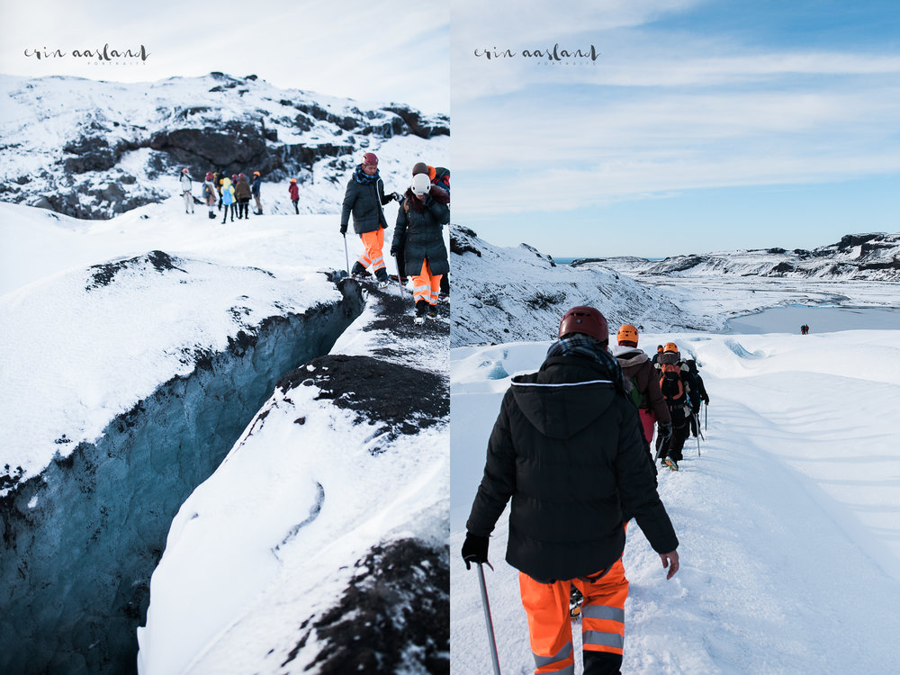 EAasland Iceland blog 35.jpg