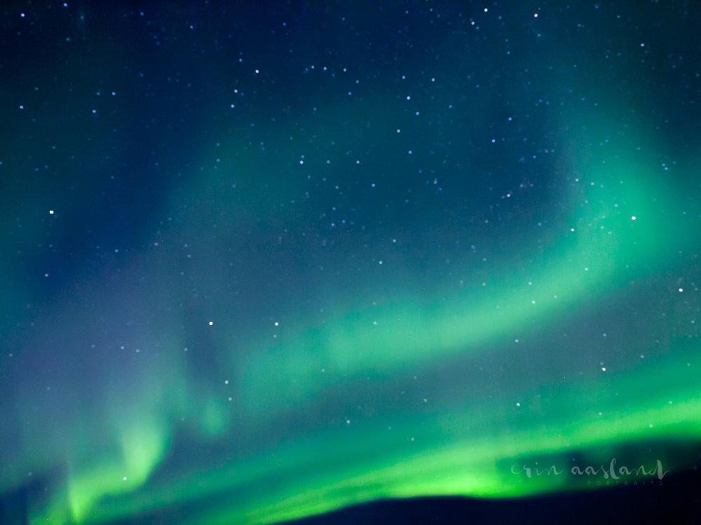 EAasland Iceland blog 37.jpg