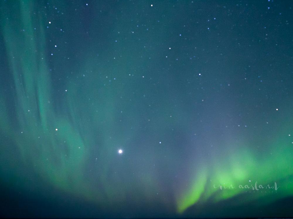 EAasland Iceland blog 39.jpg