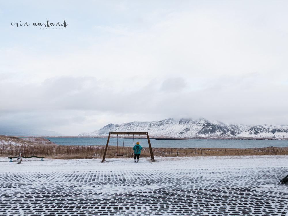 EAasland Iceland blog 40.jpg