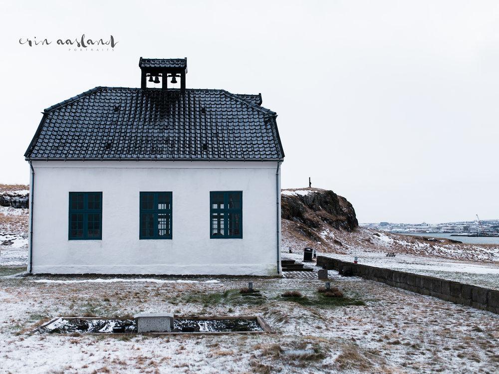EAasland Iceland blog 42.jpg