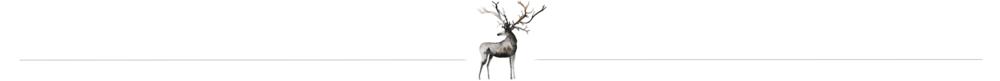 2018 logo line deer.png